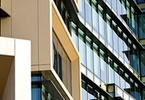 Access here alternative investment news about Cromwell Property Seeks Up To Aud300m Equity Raise To Fund Growth   News   Ipe Ra