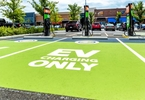 chargepoint-raises-240-million-with-backers-including-chevron-and-american-electric-power