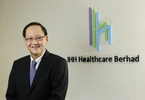 khazanah-selling-rm842b-stake-in-ihh-healthcare-to-mitsui-in-portfolio-revamp-companies-markets-news-top-stories-the-straits-times