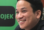 go-jek-adds-new-markets-to-2019-southeast-asia-expansion-plan-nikkei-asian-review