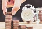 kogta-financial-raises-rs-154-bn-from-morgan-stanley-pe-managed-fund-iifl-arm-business-standard-news