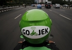 indonesias-go-jek-starts-trial-launch-in-singapore-challenges-grab-reuters-oRMPGsvhxjrrtiC8uFFdfE