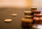 uk-public-pension-pool-preps-2bn-corporate-bond-fund-news