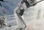 Access here alternative investment news about Yamaha Motor Co. Bets On A Wearable Robot Just For Skiers