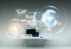 Access here alternative investment news about Startups Offer Enterprises A Digital Overhaul