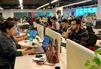 urbanclap-indias-largest-home-services-startup-raises-50m-techcrunch