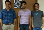 urbanclap-raises-50m-in-series-d-round-of-funding-business-standard-news