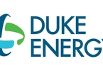 Access here alternative investment news about All Fired Up! Duke Energy's New $1.5B Natural Gas Power Plant Opens To Serve 1.8 Million Floridians