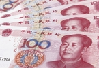 Access here alternative investment news about China's VCs Interested In Backing Foreign-Bred Startups