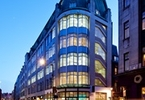 orchard-street-buys-55m-mixed-use-property-for-uk-wealth-manager-news-ipe-ra