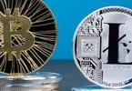 erisx-raises-275m-in-series-b-funding-round