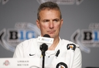 urban-meyer-future-ohio-state-coach-to-retire-after-rose-bowl