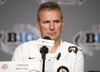 Urban Meyer Future: Ohio State Coach To Retire After Rose Bowl