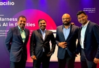 Access here alternative investment news about Saas Startup Facilio Secures Series A Funding From Tiger Global