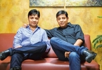 sequoia-backed-cardekho-parent-in-talks-to-raise-100m-for-latest-round