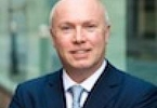 Access here alternative investment news about Mj Hudson Acquires Asset Management Data And Analytics Firm Amaces