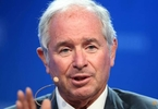 exclusive-blackstone-plans-ipo-of-us-benefits-manager-alight-sources
