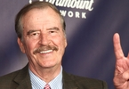 former-mexican-president-vicente-fox-says-cannabis-isnt-a-gold-rush
