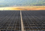 Access here alternative investment news about Solar Power Project: Solar Goals Stymied In India As Investors Shun Chance To Build