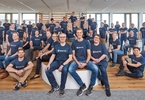 Access here alternative investment news about Leanix, The Saas That Lets Enterprises Map Out Their Software Architecture, Closes $30M Series C - Techcrunch