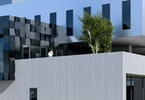 goodman-carpf-and-rhea-to-develop-190000sqm-french-logistics-centre-news-ipe-ra
