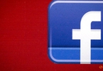 fed-up-with-facebook-us-fund-managers-look-for-alternatives