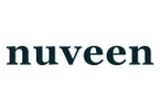 Access here alternative investment news about Nuveen Expands Investment Platform With Quantitative Strategies Affiliate