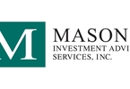 mason-celebrates-20-years-as-an-outsourced-chief-investment-officer