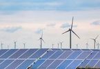 Access here alternative investment news about Renewable Energy Reduces Power Prices By More Than Cost Of Subsidies, Study Finds - Abc News (australian Broadcasting Corporation)