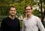 Access here alternative investment news about Tourlane Raises $24M For Multi-day Tour Booking: Travel Startup Funding This Week - Skift