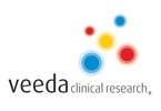 Access here alternative investment news about Cx Partners Acquires Equity Stake In Veeda Clinical Research