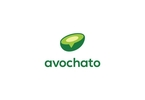 Access here alternative investment news about Avochato Announces $5M In Series A Funding Led By Amity Ventures