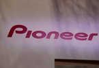 baring-private-equity-asia-to-buy-japans-pioneer-for-900m