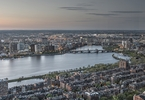 Access here alternative investment news about Boston Tech Watch: Endeavor, Building Ventures, Learnlux, Etq, Cogito
