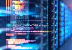 Access here alternative investment news about B2b Investors Set Sights On Data, Ai, Analytics