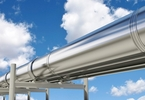brazils-petrobras-nears-terms-over-tag-pipeline-sale-reuters