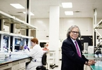 Access here alternative investment news about Fentanyl Billionaire No More: John Kapoor's Net Worth Drops Below $1B
