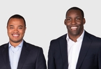 Access here alternative investment news about Dallas-based Txv Partners Targets $50M For Its Debut Fund - Techcrunch