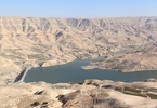 Access here alternative investment news about Jordan Enters Into Eu Agreements Worth Of 100 Million Euros To Improve Water Infrastructure