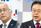 Access here alternative investment news about Head Of Japan's Investment Fund To Resign After Government Row - Nikkei Asian Review