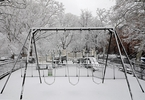 Access here alternative investment news about Schools Closed By Southern Snow Storm: Will North Carolina, Virginia, Others Cancel Classes Amid Winter Storm Diego?