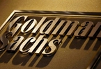 Access here alternative investment news about Goldman Sachs India Ceo Sees Country's Dealmaking Spree Continue In 2019