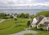 R.i. Real Estate Notes: Poppasquash Point House Sells For $1.55M - Real Estate - Providence, Ri