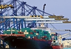 Access here alternative investment news about Trade Deficit Soars In October