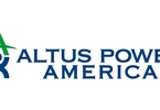 Access here alternative investment news about Altus Power Acquires Multistate Portfolio Of Solar Assets