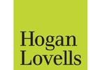 Access here alternative investment news about 2018: A Turbulent Transition Year For Venture Capital And Private Equity Investors In China | Hogan Lovells