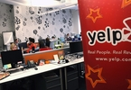 yelp-board-targeted-by-activist-hedge-fund