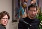 full-qa-y-combinators-sam-altman-and-recodes-kara-swisher-discuss-tech-ethics-addiction-and-facebook