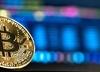 Star Manager And Crypto Fund Plot 'buffett Bet 2.0'