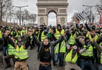 facebooks-role-in-the-french-protests-has-polarized-observers